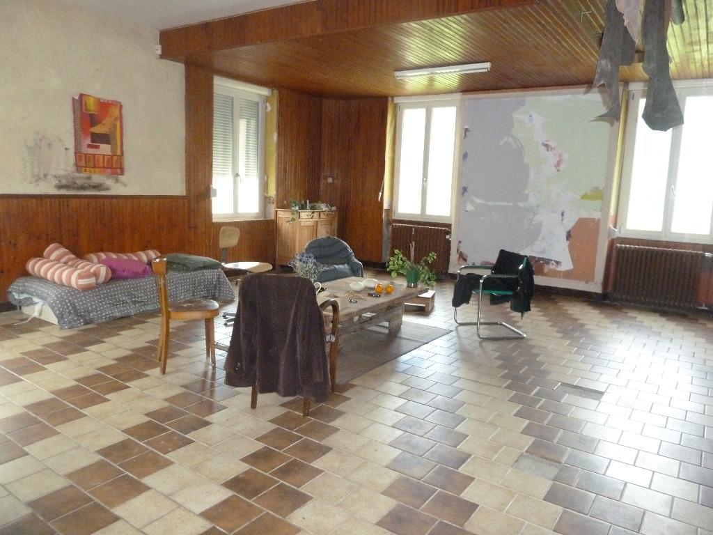 Acheter une maison plusieurs acheter un immeuble locatif for Acheter maison casablanca