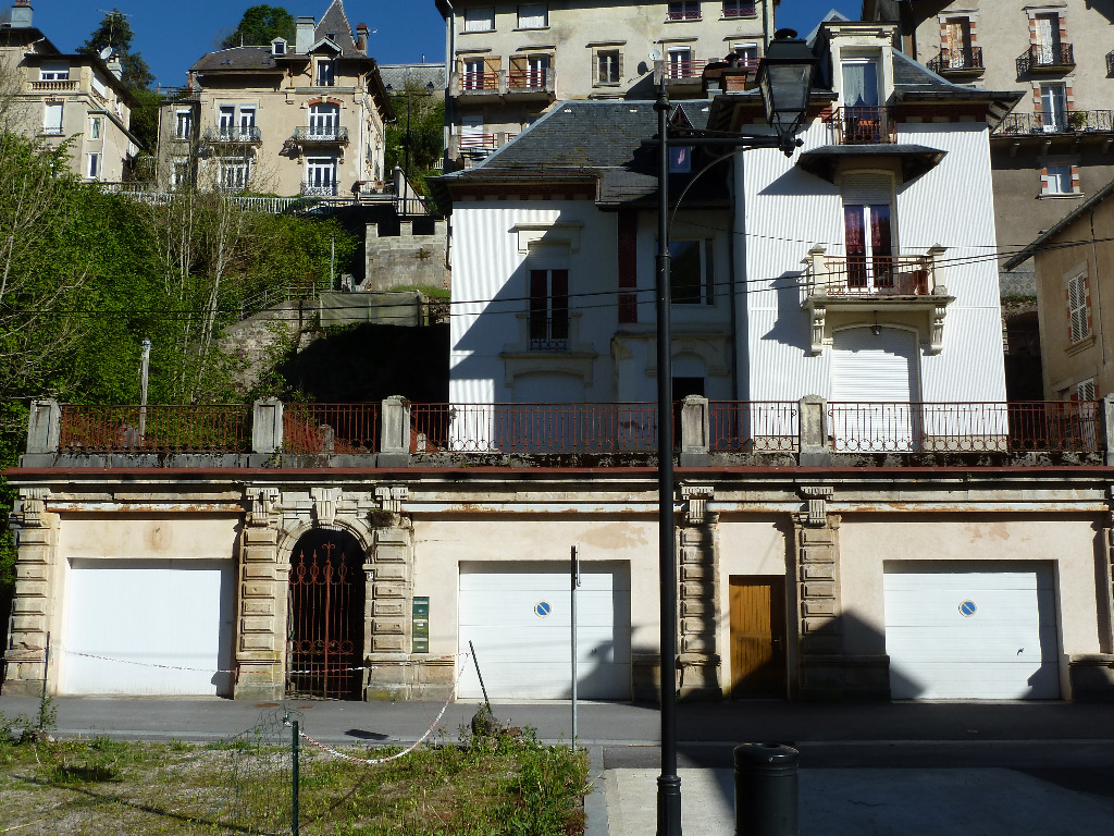 Deviviers immobilier for Achat maison zone geographique